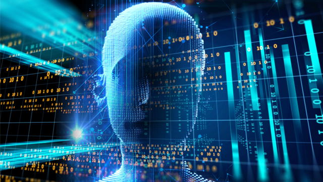 Where to Invest in AI Technology