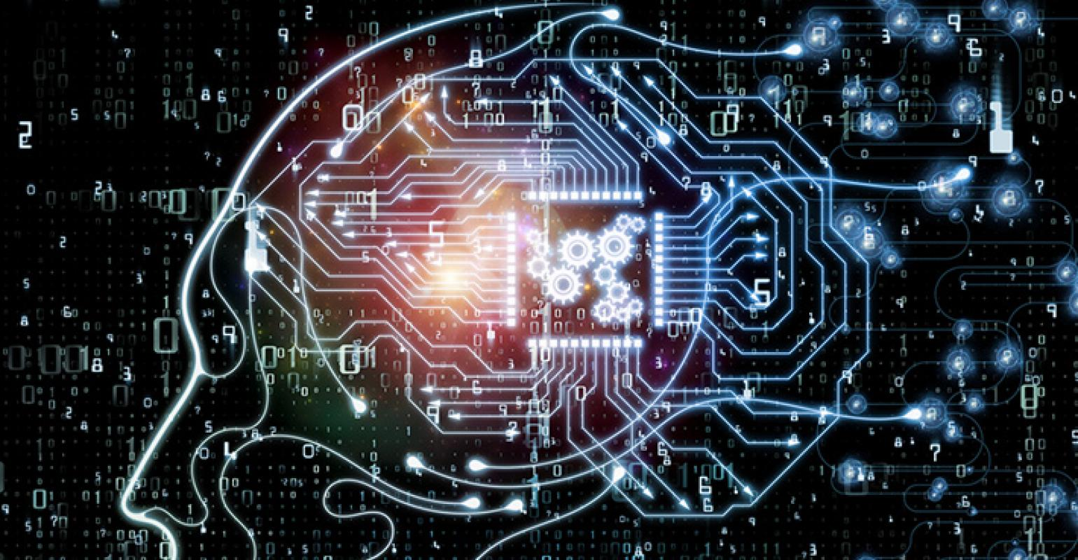 How to Create Positive ROI with Artificial Intelligence